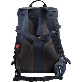 Tatonka Husky Bag 28 - Sac à dos - bleu
